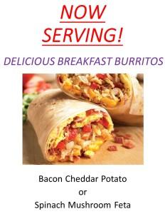 burrito-ad-jpg