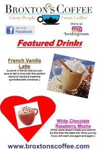 featured-drink-specials-11-x-17-feb-2017