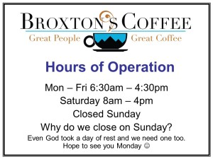 hours-of-operation-new