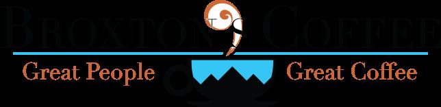 Cup MTN Logo Final Web
